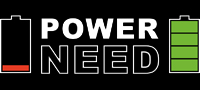 PowerNeed